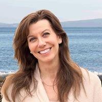 Lisa Skeffington