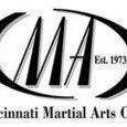 Cincinnati Martial Arts Club