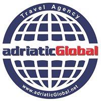 adriaticglobal