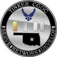 Tinker CGOC