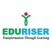 Eduriser Learning Solutions