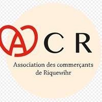 Association des Commerçants de Riquewihr