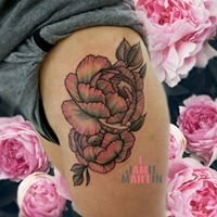 Body Accents Tattoo and Piercing