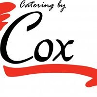Catering By Cox