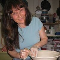Målfrid Keramikk
