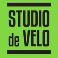 Studio de Velo