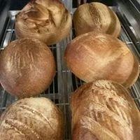 Live Love Loaf