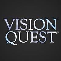 Vision Quest Medical Center