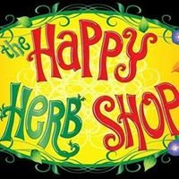 Happy Herbs Melbourne