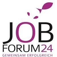 Job-Forum24