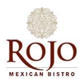Rojo Mexican Bistro - Novi