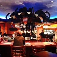 Elephant Bar Restaurant