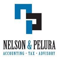 Nelson & Pelura, LLC