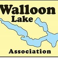 Walloon Lake Association