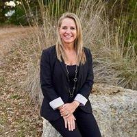 Sarah E. Kyle, PhD, LCSW