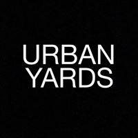 Urban Yards