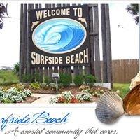 Bluewater Resort Rentals