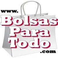 BolsasParaTodo.com