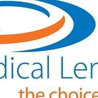 eMedical Lending, Inc.
