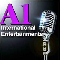 A1 International Entertainments