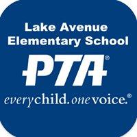 Lake Avenue Elementary School