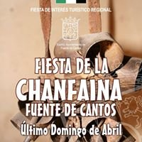 Fiesta de la Chanfaina