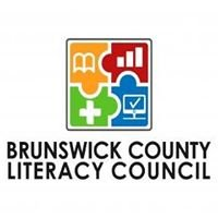 Brunswick County Literacy Council