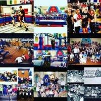 Ventnor Amateur Boxing Club