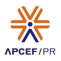 Apcef/PR - Associação do Pessoal da CEF do PR - Curitiba