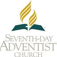 Weirton Seventh-Day Adventist Church