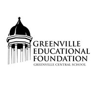 Greenville Educational Foundation