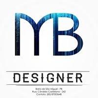 MB Designer