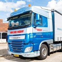 Van der Werff Logistics