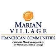 Marian Village