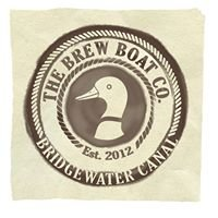 Brew Boat Company