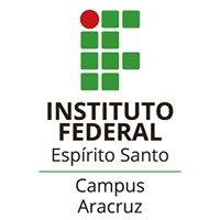 Ifes Campus Aracruz