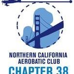IAC Chapter 38 Annual Aerobatic Contest