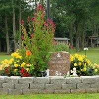 Country Home Campgrounds