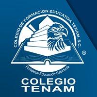 Colegio Tenam