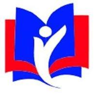 Benarkin State School