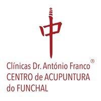 Centro Acupunctura Funchal