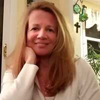 Peggy Kelly Wellness