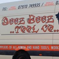 DeezBeez Tool Co