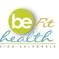 Be Fit Be Health