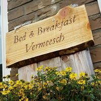Bed & Breakfast Vermeesch