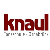 Tanzschule Knaul