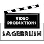 Sagebrush Video Productions
