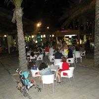Cais Cafe