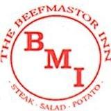 The Beefmastor Inn