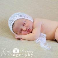 Kirstie Bradway Photography